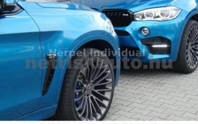 BMW X6 M személygépkocsi - 4395cm3 Benzin 55834 6/7