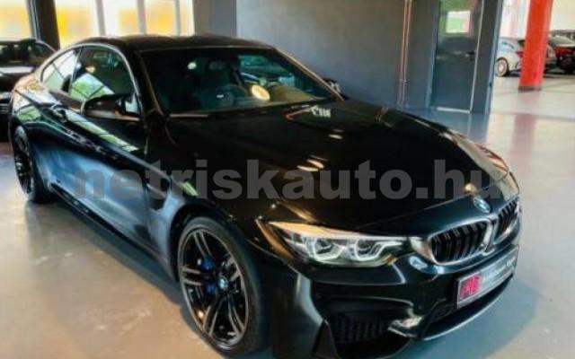 BMW M4 személygépkocsi - 2979cm3 Benzin 110297 2/12