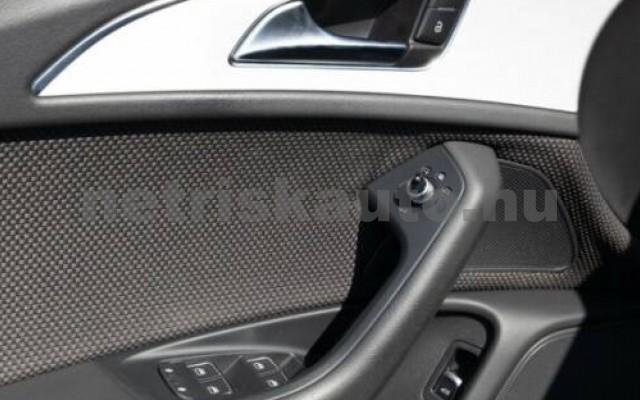 A6 1.8 TFSI ultra Business S-tronic személygépkocsi - 1798cm3 Benzin 104699 4/11