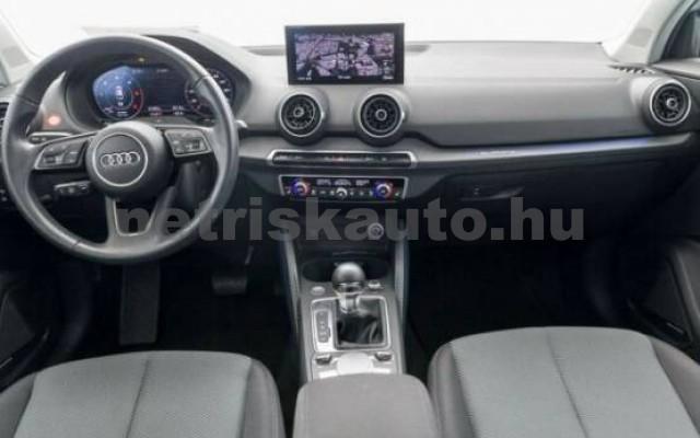 AUDI Q2 személygépkocsi - 1968cm3 Diesel 42449 7/7