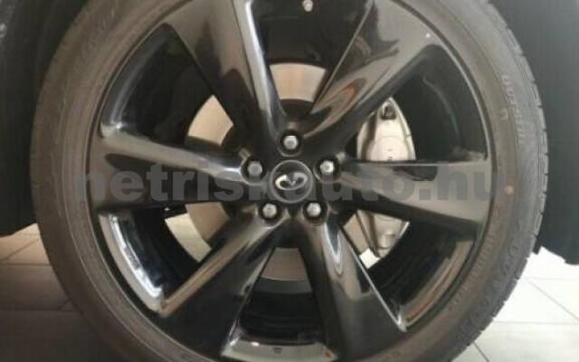 QX70 személygépkocsi - 3696cm3 Benzin 105445 6/12