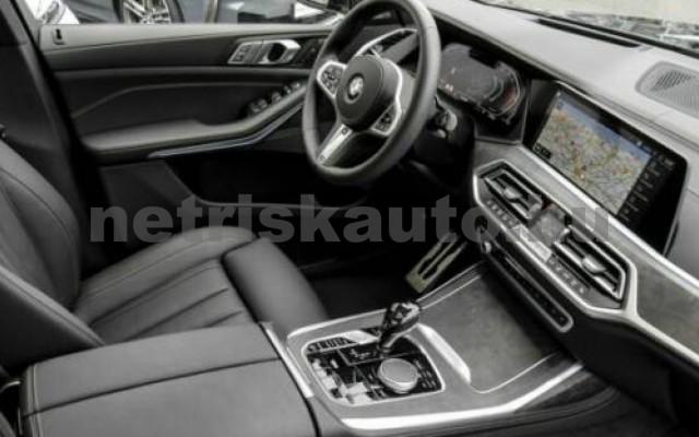 BMW X7 személygépkocsi - 2993cm3 Diesel 110215 2/10