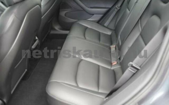 Model 3 személygépkocsi - cm3 Kizárólag elektromos 106180 6/12
