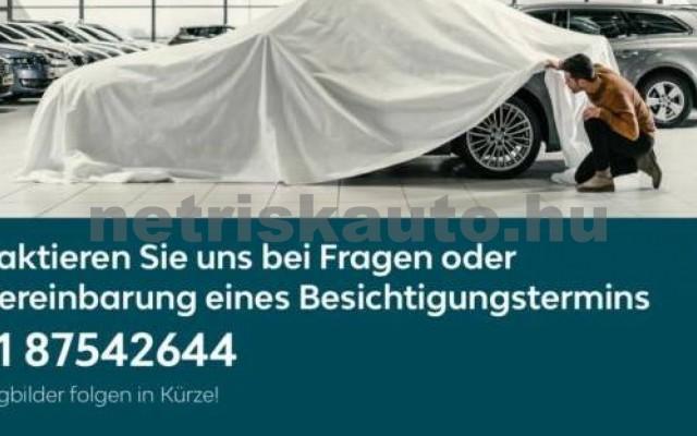 FORD Mustang személygépkocsi - 4951cm3 Benzin 55913 3/7