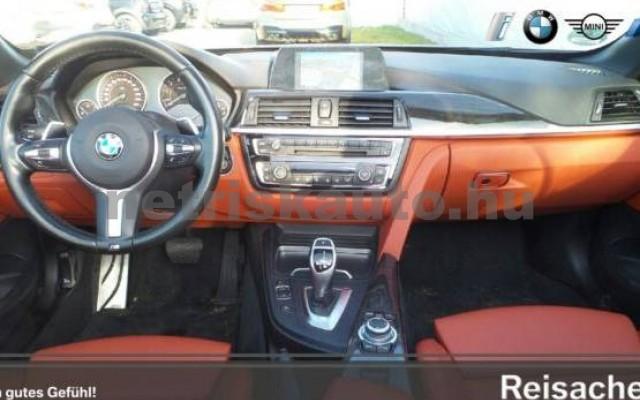 BMW 440 személygépkocsi - 2998cm3 Benzin 42781 6/7