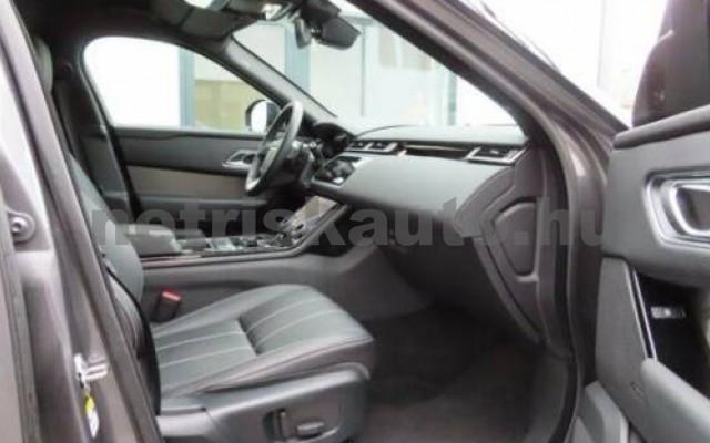 LAND ROVER Range Rover személygépkocsi - 1999cm3 Diesel 110574 8/9