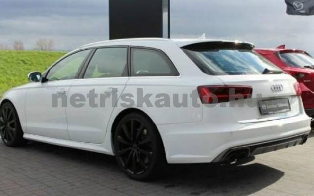 AUDI S6 4.0 V8 TFSI quattro S-tronic személygépkocsi - 3993cm3 Benzin 42529 6/7