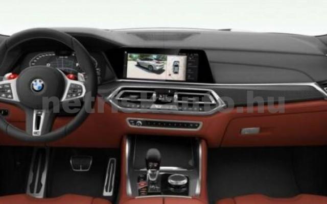 BMW X6 M személygépkocsi - 4395cm3 Benzin 110299 3/4