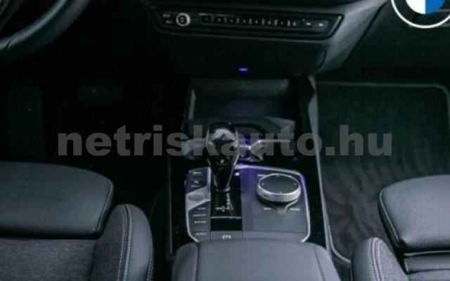 BMW 2er Gran Coupé személygépkocsi - 1499cm3 Benzin 105040 11/12