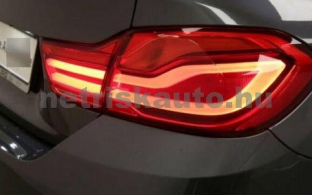 BMW 435 Gran Coupé személygépkocsi - 2993cm3 Diesel 109869 7/11