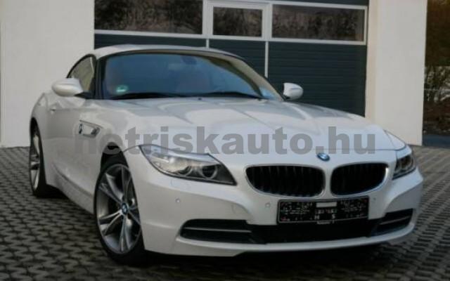 BMW Z4 személygépkocsi - 1997cm3 Benzin 43229 4/7