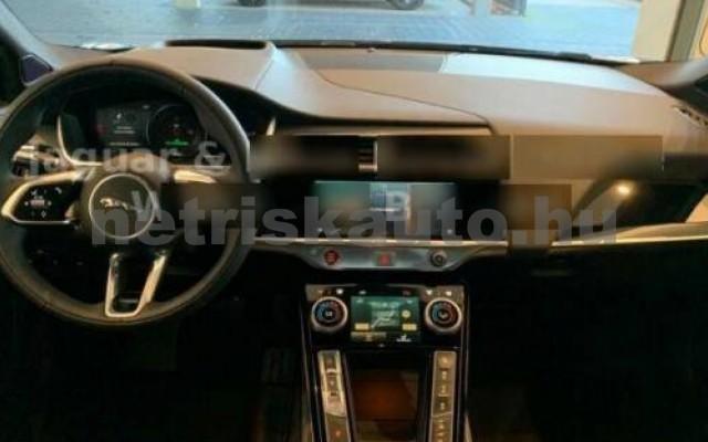 I-Pace személygépkocsi - cm3 Kizárólag elektromos 105478 3/4