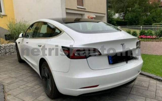 Model 3 személygépkocsi - cm3 Kizárólag elektromos 106184 2/7