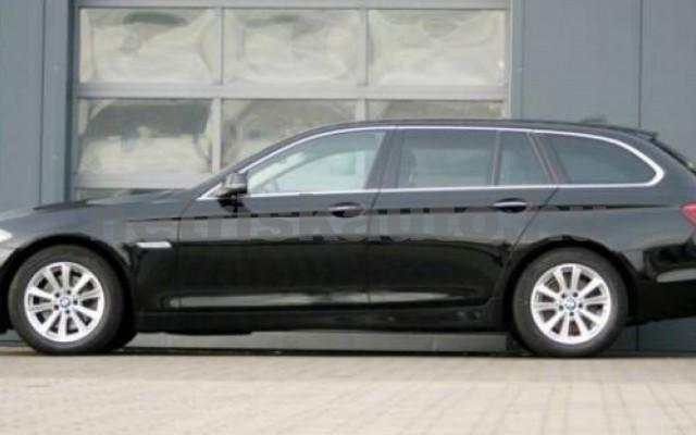 BMW 520 személygépkocsi - 1995cm3 Diesel 55520 4/7