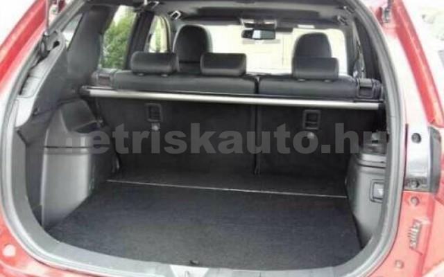 MITSUBISHI Outlander személygépkocsi - 2360cm3 Hybrid 105712 5/7