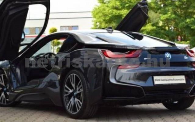BMW i8 személygépkocsi - 1499cm3 Hybrid 55867 4/7