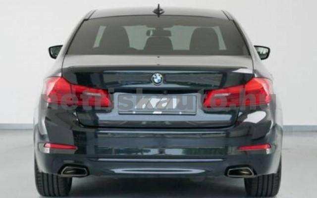 540 személygépkocsi - 2993cm3 Diesel 105157 4/12