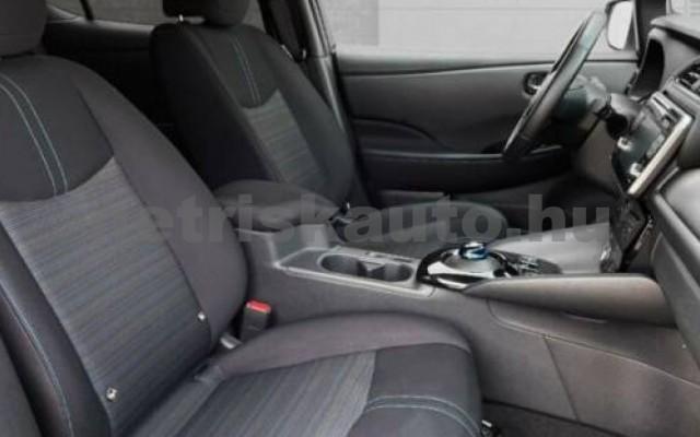 Leaf személygépkocsi - cm3 Kizárólag elektromos 106153 11/11