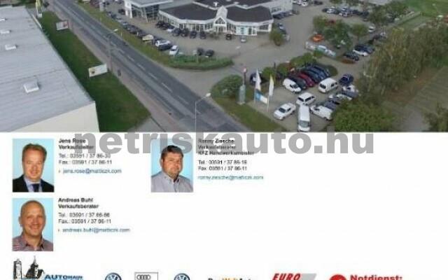 AUDI RS7 személygépkocsi - 3993cm3 Benzin 42506 7/7