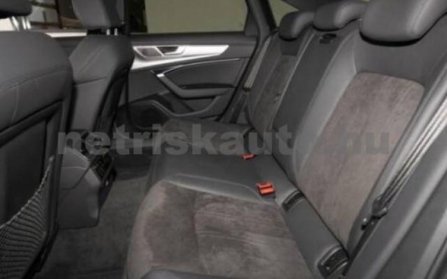 AUDI A6 személygépkocsi - 1984cm3 Hybrid 109195 6/7