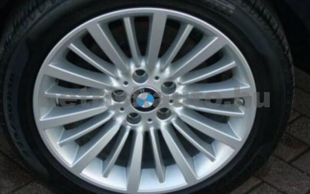 BMW 320 Gran Turismo személygépkocsi - 1995cm3 Diesel 55369 7/7