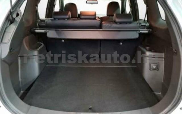 Outlander személygépkocsi - 2360cm3 Hybrid 105710 6/10