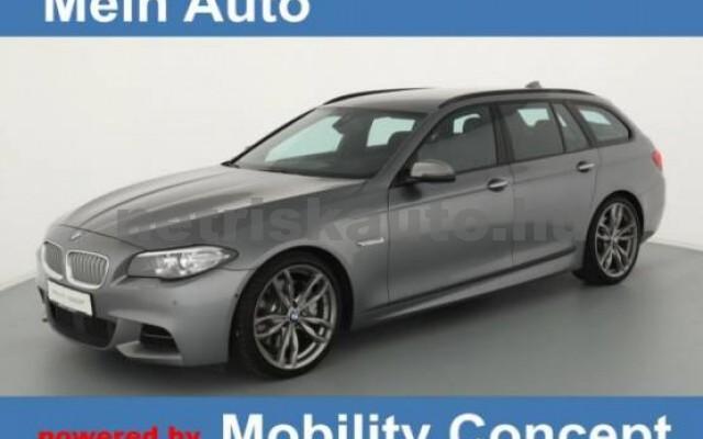 BMW M550 személygépkocsi - 2993cm3 Diesel 43048 4/7