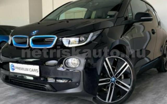 BMW i3 személygépkocsi - cm3 Kizárólag elektromos 55890 5/7