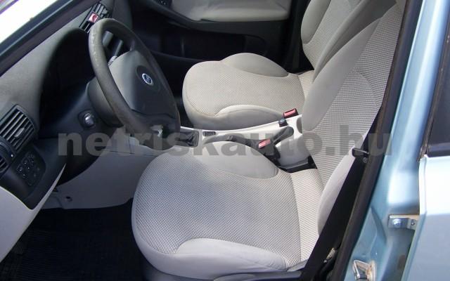 FIAT Stilo 1.4 Active személygépkocsi - 1370cm3 Benzin 98320 7/11