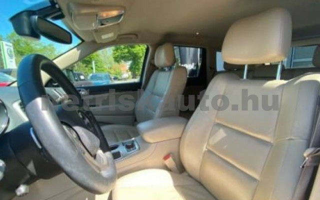Grand Cherokee személygépkocsi - 2987cm3 Diesel 105506 5/7
