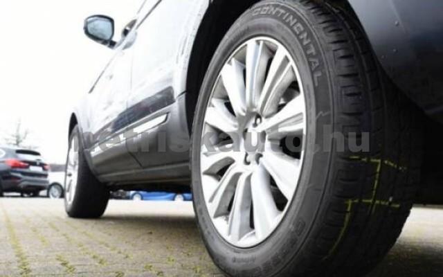LAND ROVER Range Rover személygépkocsi - 2179cm3 Diesel 43473 4/7