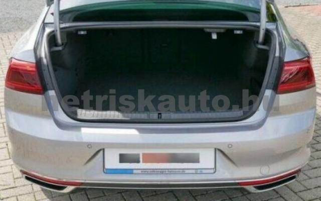 Passat személygépkocsi - 1395cm3 Hybrid 106368 6/9