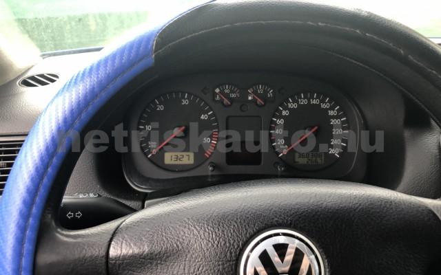 VW Golf 1.9 PD TDi személygépkocsi - 1896cm3 Diesel 74362 5/6