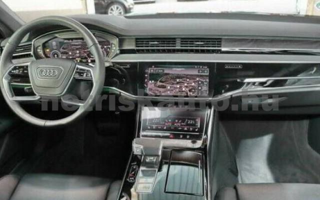 A8 személygépkocsi - 2995cm3 Hybrid 104710 5/7