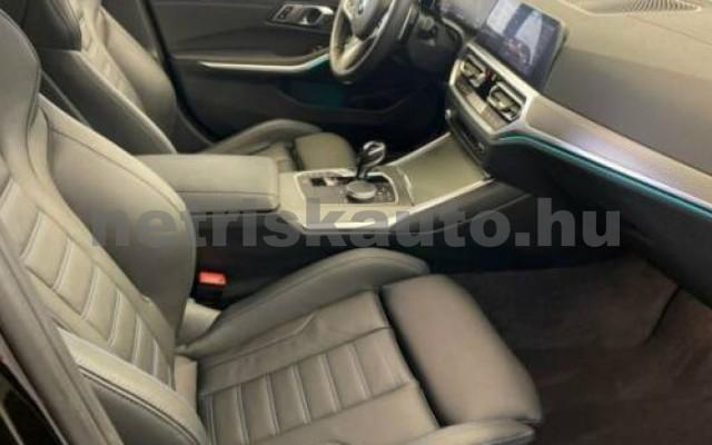 340 személygépkocsi - 2993cm3 Diesel 105078 8/9