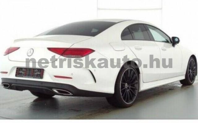 CLS 450 személygépkocsi - 2999cm3 Benzin 105808 2/7