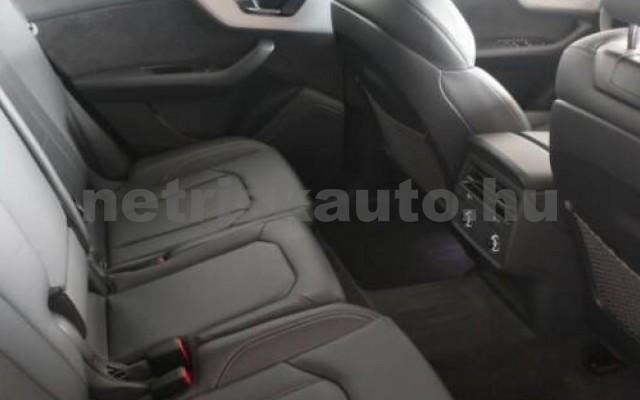 SQ8 személygépkocsi - 3956cm3 Diesel 104935 7/12