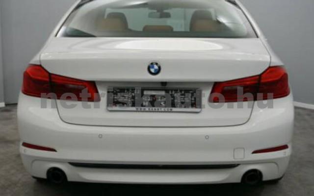 BMW 530 személygépkocsi - 1998cm3 Hybrid 109885 6/12