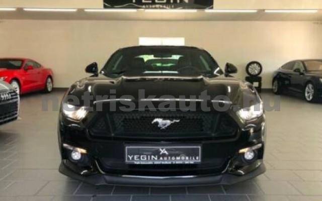 FORD Mustang személygépkocsi - 4951cm3 Benzin 55909 2/7