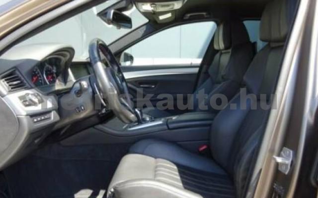 BMW M5 személygépkocsi - 4395cm3 Benzin 55683 5/7