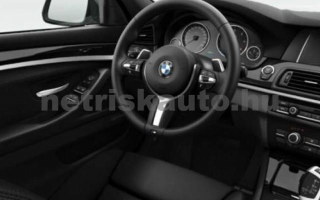 BMW 520 személygépkocsi - 1995cm3 Diesel 55504 5/7