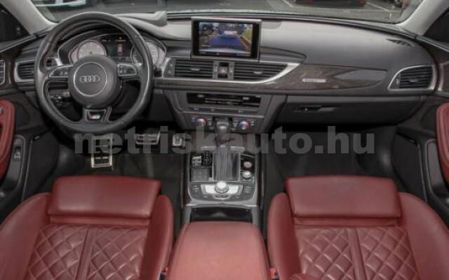 AUDI S6 4.0 V8 TFSI quattro S-tronic személygépkocsi - 3993cm3 Benzin 42528 7/7