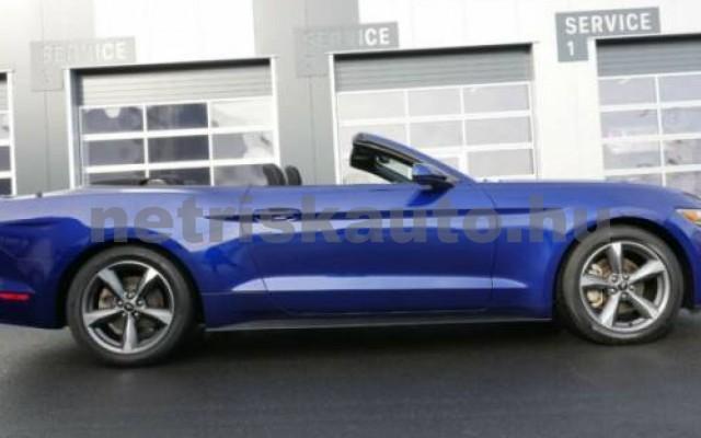 FORD Mustang személygépkocsi - 3731cm3 Benzin 55892 5/7