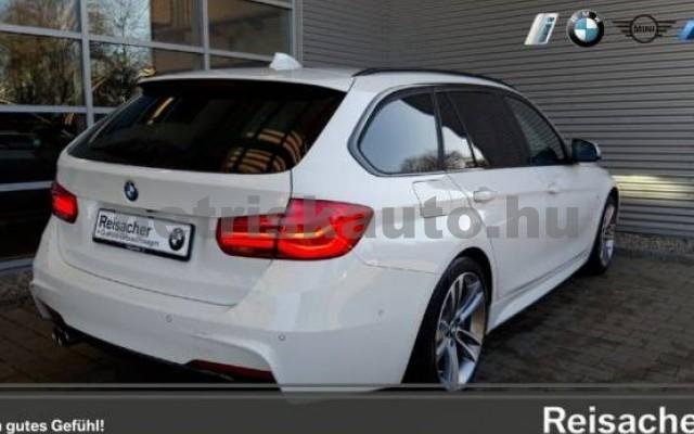 BMW 335 személygépkocsi - 2993cm3 Diesel 42701 2/7