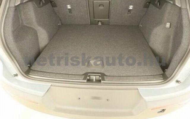 XC40 személygépkocsi - 1969cm3 Hybrid 106420 9/12
