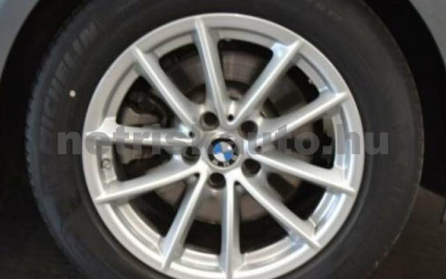 BMW 530 személygépkocsi - 1998cm3 Benzin 109903 11/11