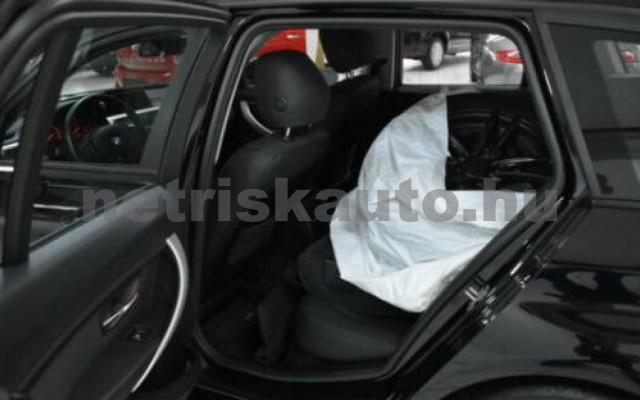 320 személygépkocsi - 1995cm3 Diesel 105060 5/12