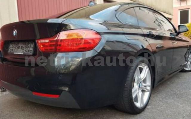 BMW 420 Gran Coupé személygépkocsi - 1995cm3 Diesel 55448 4/7