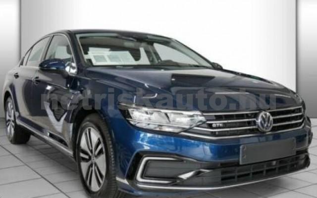 Passat személygépkocsi - 1400cm3 Hybrid 106357 2/9