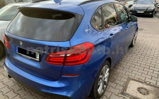 BMW 225 Active Tourer személygépkocsi - 1499cm3 Hybrid 42632 6/7